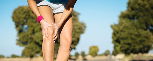 ITB Syndrome: How To Recover?