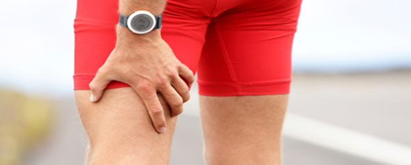 Hamstrings: Pain When I Sit Down?