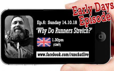 RCL6 What Are Runners So Obsessed With Stretching?