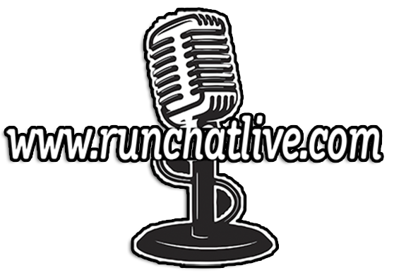 runchatlive header
